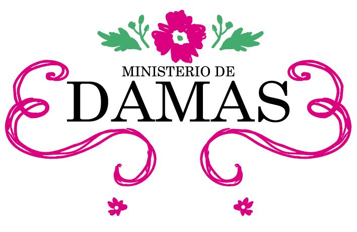 Ministerio De La Mujer Y El Evangelismo Mujer De Vision